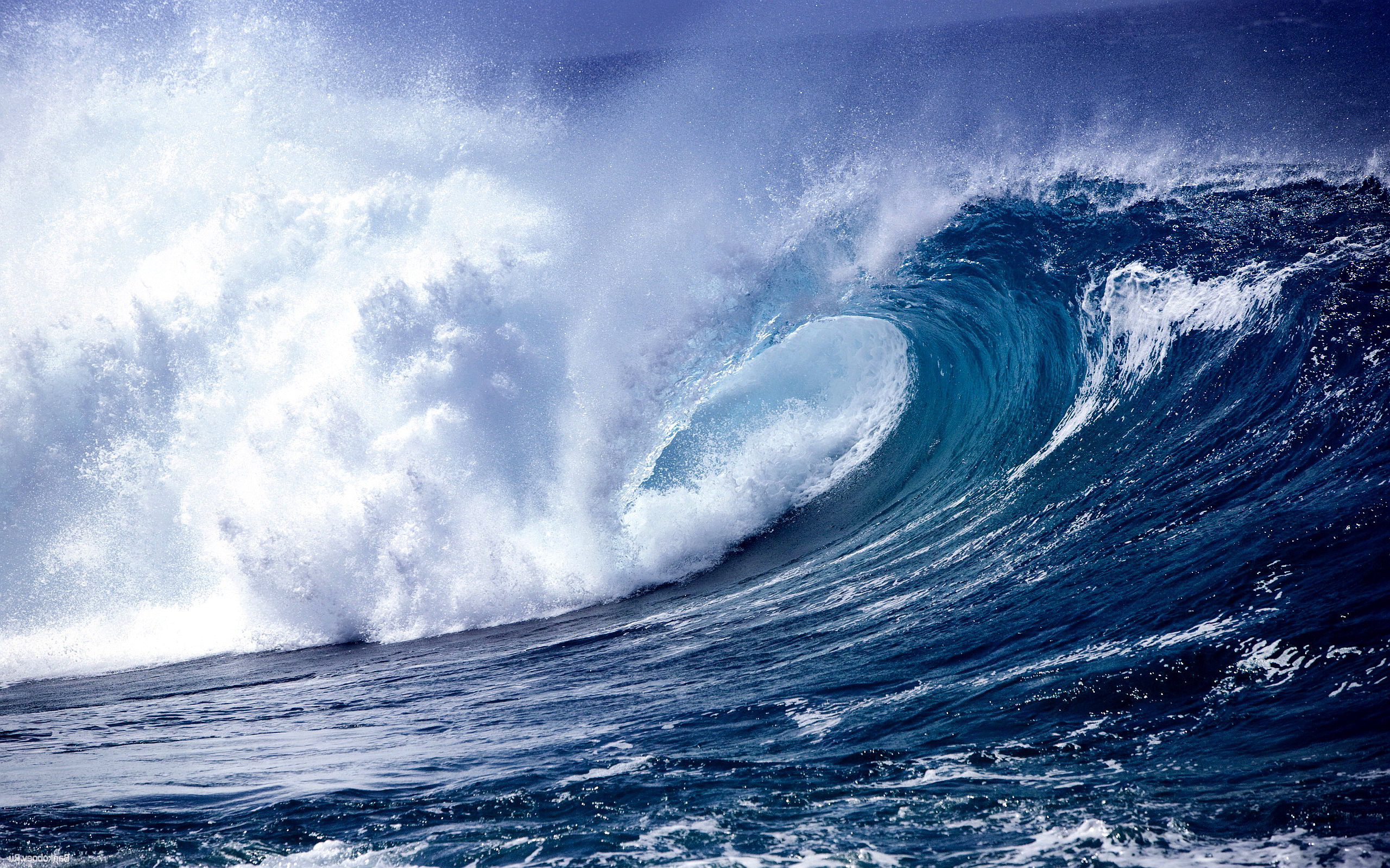 Popular Wallpaper Home Screen Ocean - 8589130419405-blue-ocean-waves-wallpaper-hd  Collection_258849.jpg